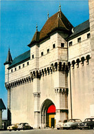 CPSM Annecy-Le Château    L556 - Annecy