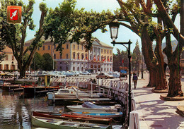 CPSM Annecy-Canal    L556 - Annecy