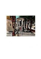 ITALIE ----  1 CARTE  (VERIFIER ETAT SUR SCAN )  ESANATOGLIA - Unclassified