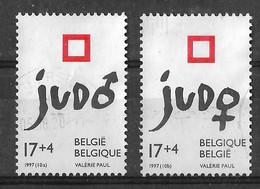 N°2703/04°. - Used Stamps