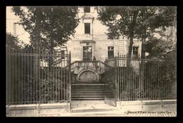 70 - VESOUL - LE LYCEE - Vesoul