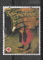 N°2398°. - Used Stamps