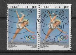 N°2542°. - Used Stamps