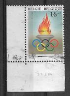 N°2540°. - Used Stamps