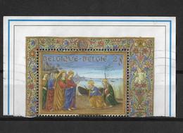 N°2494°. - Used Stamps