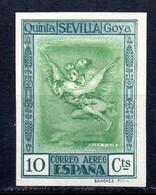 Sello Nº 519s España - Nuevos