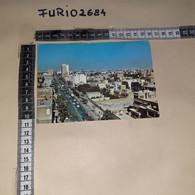 C-99404 A VIEW OF TEHRAN IRAN - Iran