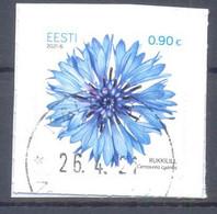 ESTLAND   (GES1317) - Estonia