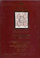 Auction Catalogue - Turkey, Middle East & Balkans - David Feldman 3-8 Nov 1996 - Cat Only - Other