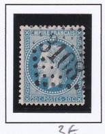 GC 3108 REMONCOURT ( Dept 82 Vosges ) S / N° 29 - 1849-1876: Periodo Classico
