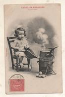 La Petite Ménagère  Un Bon Ragout - Bergeret