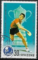KOREA NORTH  # FROM 1979 STAMPWORLD 1899 - Corea Del Nord