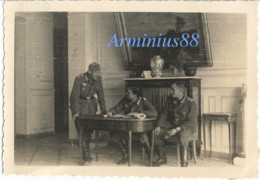 France, 1940 - Moulins-sur-Allier - Wehrmacht - War, Military