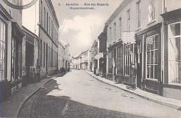 Aarschot-Aerschot-Bogaerdenstraat. - Aarschot