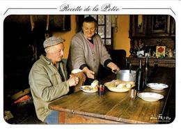 Recette De La Potée - éditions Tepec - Neuve - Recipes (cooking)