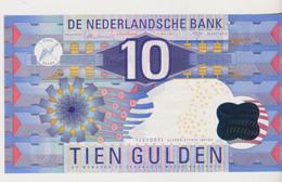 10 Gulden Ijsvogel UNC 1997 - 10 Gulden