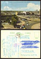 Iraq BAGHDAD Bab El Sharqi #32756 - Iraq