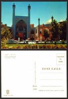 Iran ISFAHAN The Shah Square #32761 - Iran