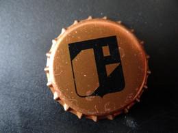 1 KK - Pyraser Landbrauerei, Thalmässing, Bayern, Germany - Beer