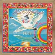 "7"" Single, Paul McCartney - This One - Disco, Pop"