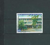 Timbre Oblitére De Polynésie Francaise 2001 - Used Stamps
