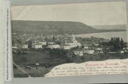 SOUVENIR DE SAMSOUN   (Mai 2012 127 - Turkije