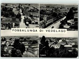 53261237 - Fossalunga - Unclassified