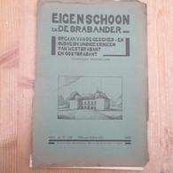 Kanton Diest 1940 - History