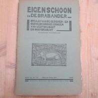Devotie Land Van Rotselaar Haacht Werchter Rotselaar - History