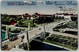 52954847 - Temesvar Timisoara - Romania