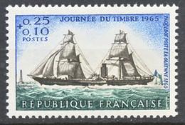FRANCE - 1965 - N°1446 - NEUF - Nuevos