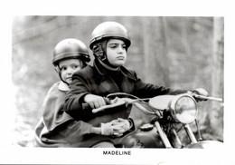 PHOTO CINEMA  MADELINE - Other