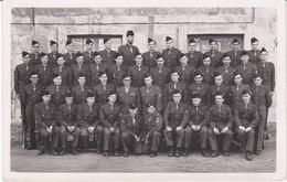 EURE VERNON G.I.M G.I.M SEPTEMBRE 1954 - War, Military