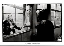 PHOTO FILM  URBAN LEGEND - Other