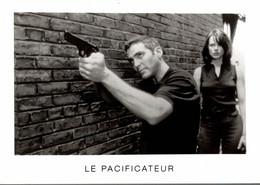 PHOTO FILM  LE PACIFICATEUR - Other