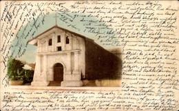 Verenigde Staten USA - Mission Dolores - San Francisco - 1903 - Non Classés