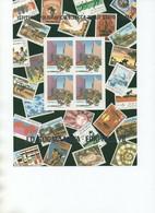 Somalia - Erinnofilia 1978 Eurphila '78 Splendido Foglietto Mnh* Grande Formato - Somalia (1960-...)