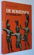 B0786[Boek] De Romeinen In Nederland / W.A. Van Es. - 2e Dr. - Bussum : Fibula-Van Dishoeck, [1973] [klassieke Oudheid] - History