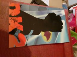 Frank Miller &v Lynn Varley  The Dark Knight  Strikes Again  Dc Comics 1 - DC