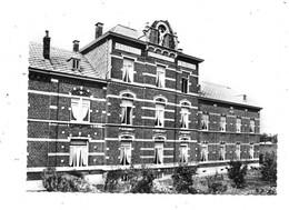 Thiméon NA6: Institut Du Sacré-Coeur. Home Pour Dames âgées. Façade - Pont-à-Celles