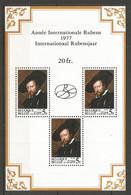 Bloc  Belgique En Neuf ** N 52 - Blocks & Sheetlets 1962-....