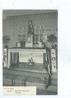 Leuze Collège Episcopal Oratoire DVD 13318 - Leuze-en-Hainaut