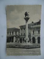 Gradisca D'Isonzo Gorizia - Unclassified