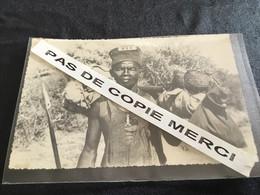 Facteur, Madagascar - Other