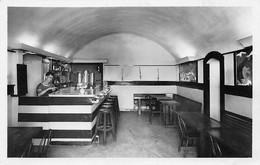 Saint Mandrier Sur Mer       83        B.A.N.   Le Bar     Année 1954   (voir Scan) - Saint-Mandrier-sur-Mer