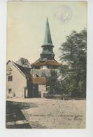 COSNE SUR L'OEIL - Ancienne Eglise - Autres Communes