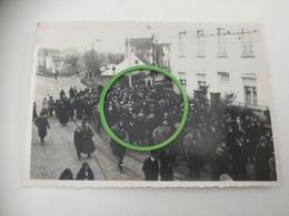 Knokke Foto (11.5cm X 8cm) - Knokke
