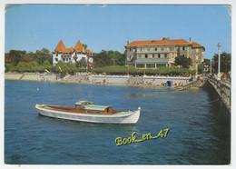 {89685} 33 Gironde Bassin D' Arcachon , Le Moulleau ; Pinasse - Sonstige Gemeinden