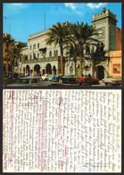 Libya BENGHAZI Municipally Square #29040 - Libye