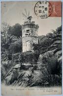 781 - TOULON - Tamaris - Le Moulin Du Parc - Tamaris